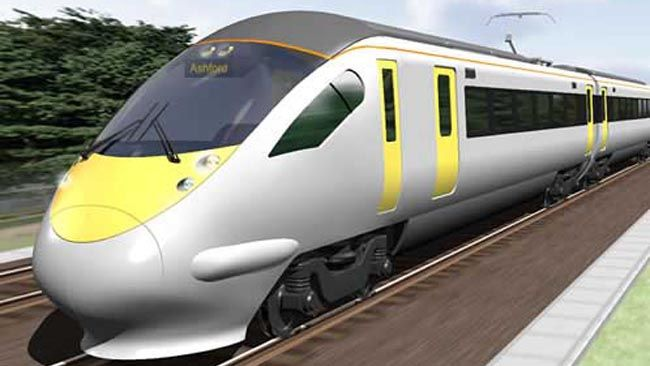 As bullet train has been kick-started in India, many have questioned about its possible success. The routes of the high speed rail (HSR) are being extended in India and this action has created doubts on whether this move will be a beneficial one or not