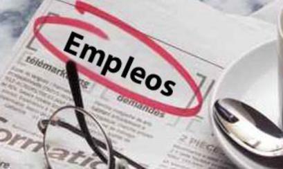 Empresa ofrece oportunidades a trabajadores independientes
