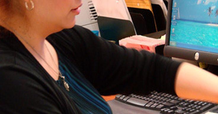 Como converter arquivos PMD para PDF. Um arquivo PMD é um arquivo do PageMaker. O Adobe PageMaker é um software usado para a criação de publicações profissionais, tais como folhetos e boletins informativos. Ele também é capaz de importar imagens, textos e outros elementos a partir de outros programas da Adobe eincorporá-los na publicação. Os documentos criados com o PageMaker não são ...