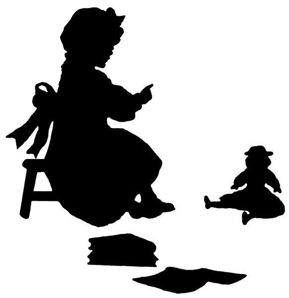 translation and literary studies homage to marilyn gaddis rose 2012