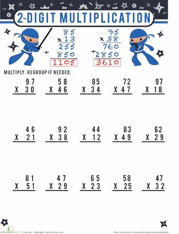 Aldiablosus  Nice  Ideas About  Times Table Worksheet On Pinterest   Times  With Licious  Ideas About  Times Table Worksheet On Pinterest   Times Table Times Tables And Multiplication With Beautiful Perimeter And Area Worksheets Th Grade Also Sight Word To Worksheet In Addition Make Your Own Multiplication Worksheets And Placing Fractions On A Number Line Worksheet As Well As Absolute Value Equations Worksheet Algebra  Additionally Adverb Worksheets Th Grade From Pinterestcom With Aldiablosus  Licious  Ideas About  Times Table Worksheet On Pinterest   Times  With Beautiful  Ideas About  Times Table Worksheet On Pinterest   Times Table Times Tables And Multiplication And Nice Perimeter And Area Worksheets Th Grade Also Sight Word To Worksheet In Addition Make Your Own Multiplication Worksheets From Pinterestcom