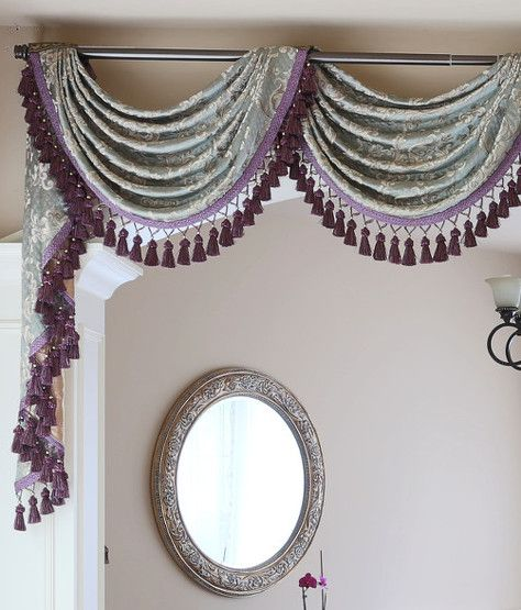 hidden sh valance roman mock inch enchanting pleasurable patterns pocket stunning delicate sheer with curtains rod delight