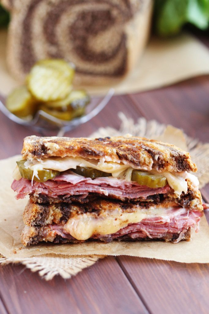 47 best Grilled Sandwiches images on Pinterest