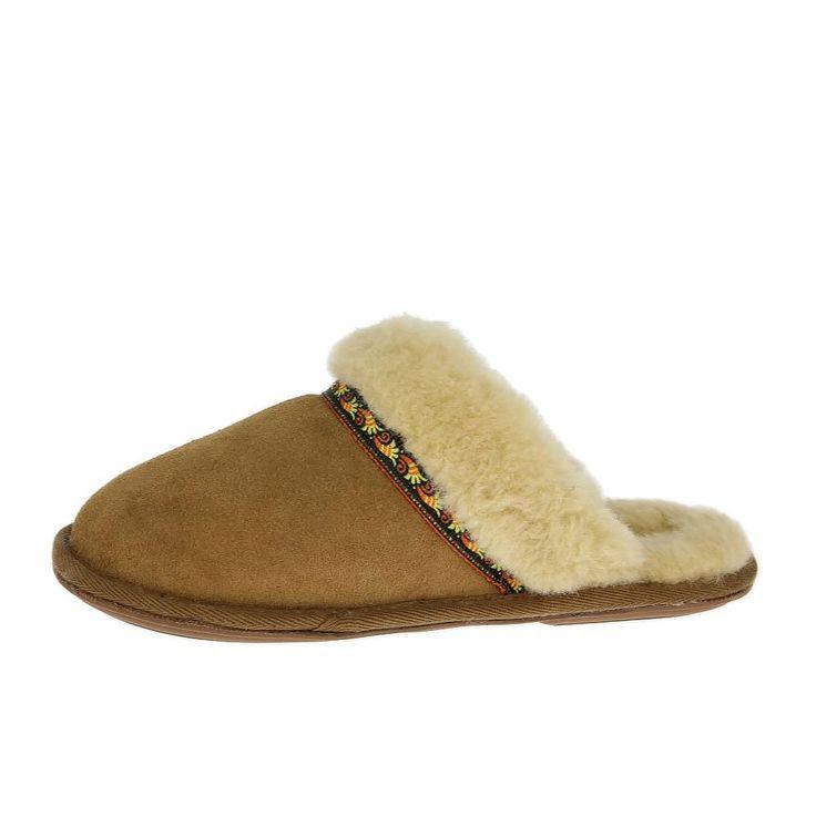 Bedroom Slippers For Womens