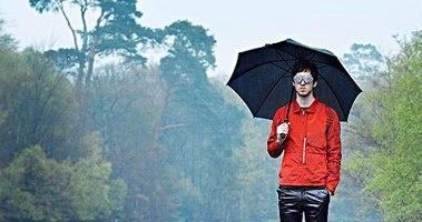Calvin Harris Келвин Харрис - шотландский ди-джей, получивший статус Короля электропопа за дебютный альбом I Created Disco, который стал золотым.   Слушать: http://itop.fm/genres/4-elektronnaya/617-calvin-harris/