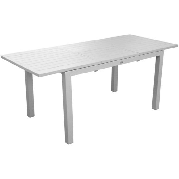 Epingle Sur Table De Jardin