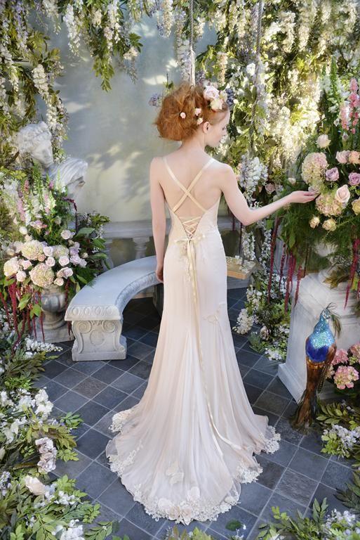 11 best Terry Fox images on Pinterest   Wedding frocks, Short ...