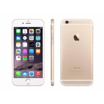 Best Prices Apple iPhone 6 32gb Malaysia Set - Official Apple Malaysia WarrantyOrder in good conditions Apple iPhone 6 32gb Malaysia Set - Official Apple Malaysia Warranty ADD TO CART AP564ELAAE8L3TANMY-29581609 Mobiles & Tablets Mobiles  Apple Apple iPhone 6 32gb Malaysia Set - Official Apple Malaysia Warranty