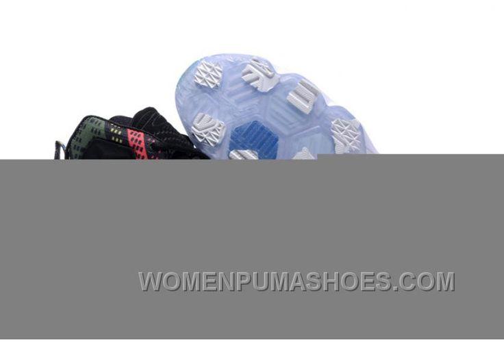 http://www.womenpumashoes.com/nike-lebron-13-grade-school-shoes-black-history-month-lastest-zsm6s8.html NIKE LEBRON 13 GRADE SCHOOL SHOES BLACK HISTORY MONTH LASTEST ZSM6S8 Only $89.77 , Free Shipping!