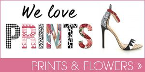 http://www.lastradashoes.com/Prints_Flowers/specials/prints_flowers.html