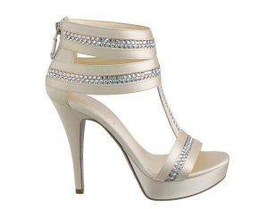 свадебные туфли на платформе - Поиск в Google