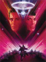 Star Trek V
