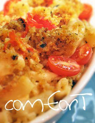 205 best Food & Recipes images on Pinterest | Kitchen ...