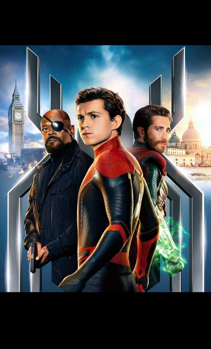 Pin By A Jashpapi On Marvel Studios Spiderman Movies 2019 Full Movies