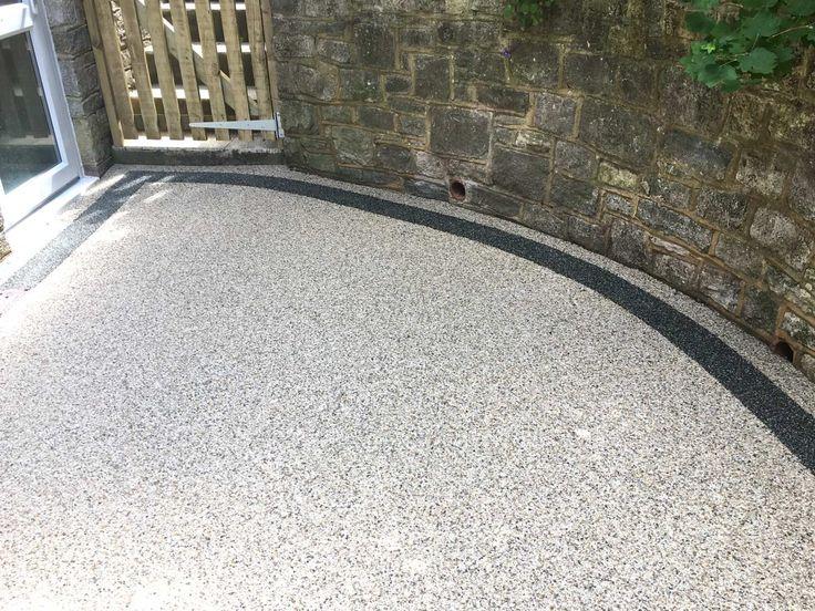 Granolithic Floor Finish Contractor Malaysia Flooring