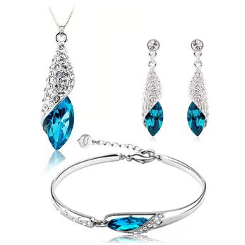 Cheap set up bluetooth keyboard, Buy Quality jewelry making ring settings directly from China jewelry bridal set Suppliers:       1 Set = Necklace + Earring + Bracelet
