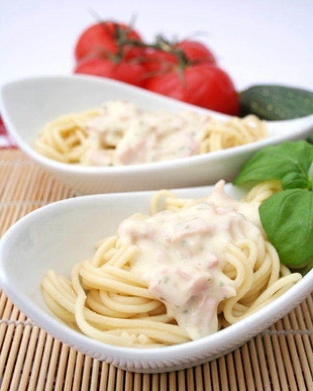 39 best Saucen und Dips images on Pinterest Dips, Sauces and Dip - mega küchenmarkt stuttgart