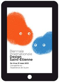 PLANNING : biennale-design-saint-etienne-at-cité-du-design ; )*
