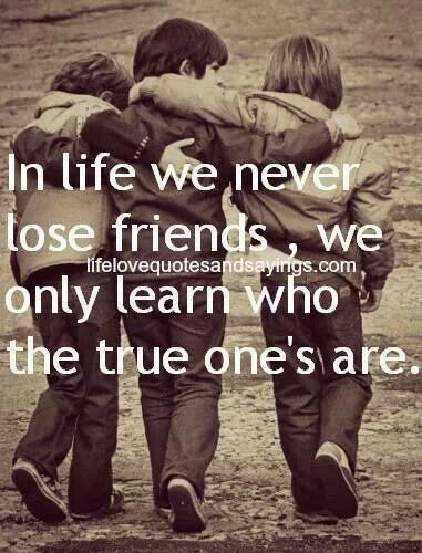 boys friendship quotes