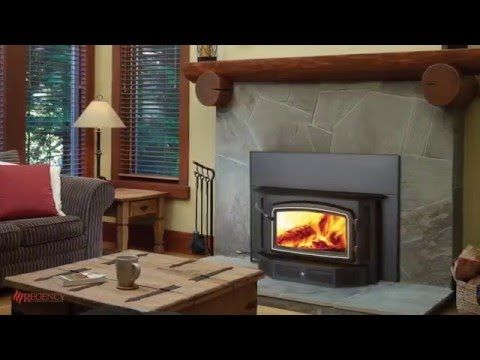 25 best Wood Stoves and Inserts images on Pinterest | Wood stoves ...