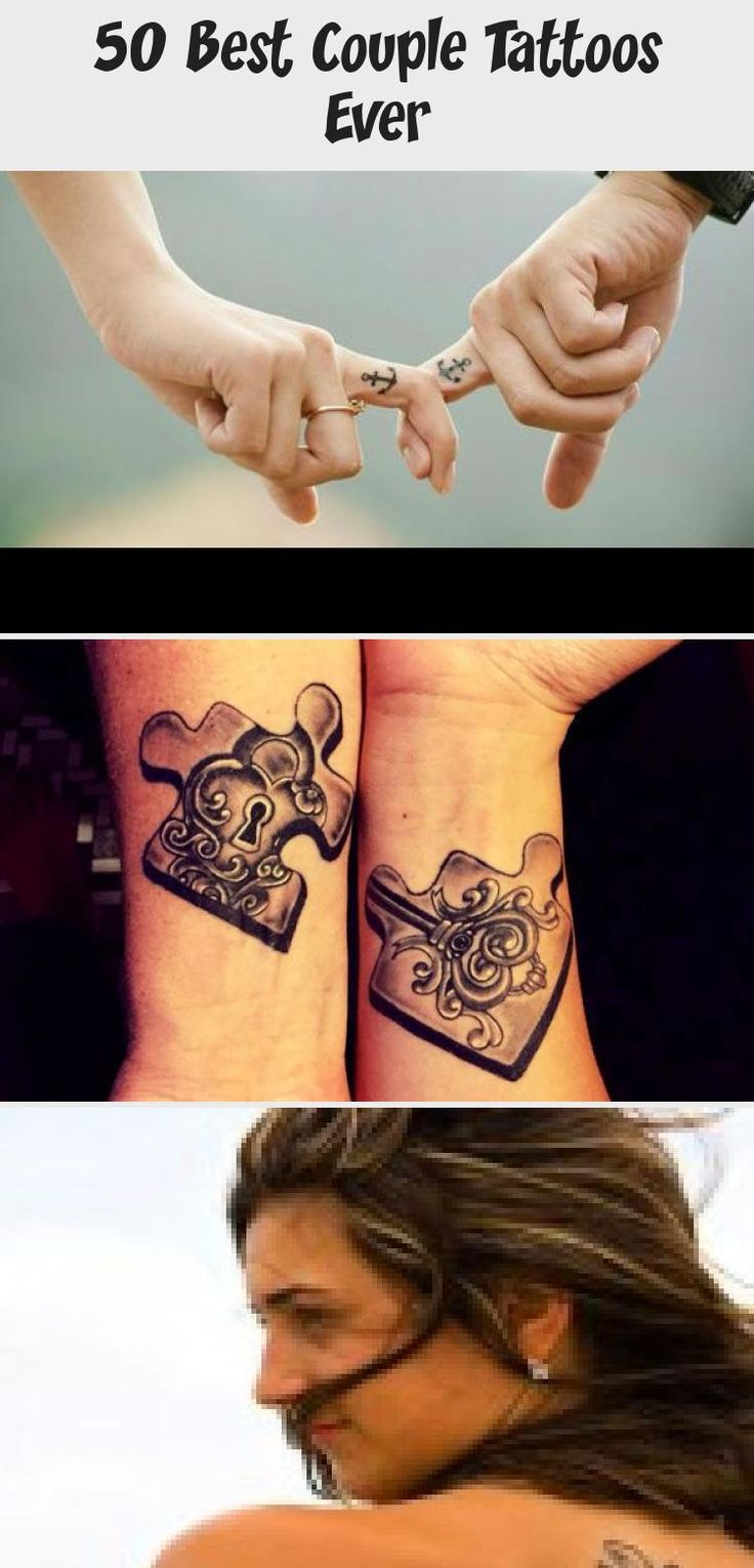 50 best couple tattoos ever in 2020 with images full