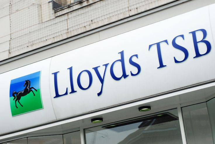 Sale of Lloyds shares to public delayed