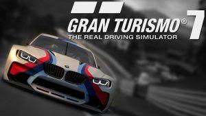 8558 Hack: Gran Turismo 7 CD Key Generator Daily updates to e...