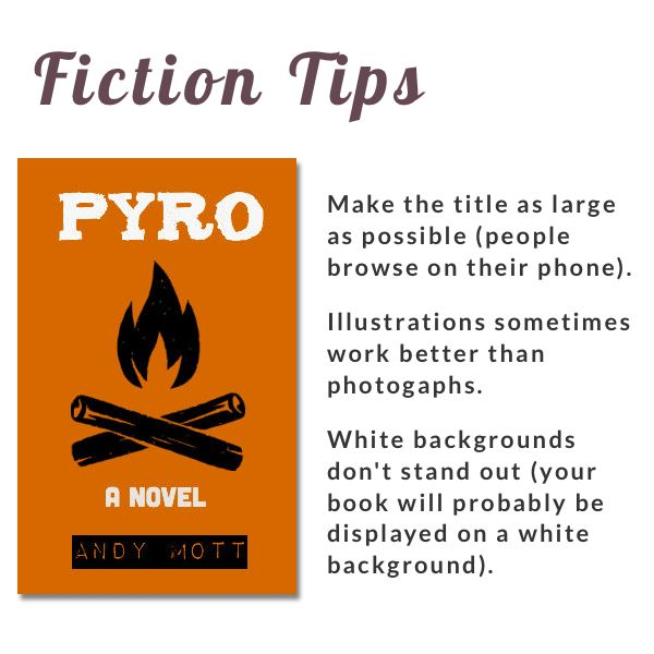 How To Make A Book Cover Using Pixlr : Create a wattpad book cover design with downloadable pixlr