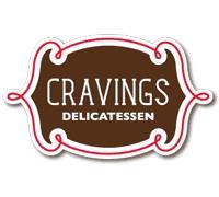 Cravings Delicatessen - Sea Point