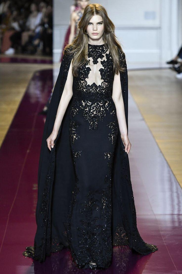 Alle Kleider abitur kleider : 65 besten Ballgowns Bilder auf Pinterest | Modern princess ...