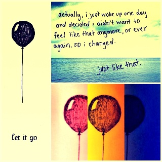 Letting go: Quotes Funny Lyr, Quotes Funnies Lyr, Thoughtz Inspirationz, Muh Faces, Tattoo Muh, Inspiration Quotes, Quotes Th