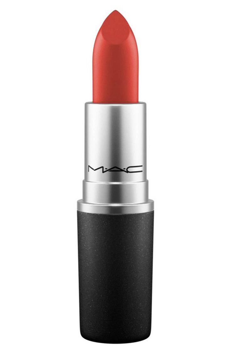 Main Image - MAC Red Lipstick