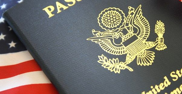 Obtaining a passport is not a particularly difficult experience, though it does require significant time and fees to complete the process. Learn more here about how to obtain a passport as well as the required fees.