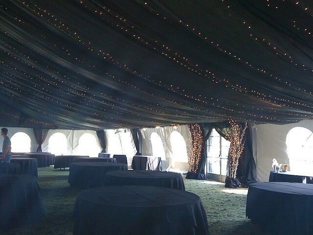 ceilings fabrics and black on pinterest black fabric lighting