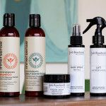 from whoorl.com. favorite natural & organic hair care, including some for kiddos.