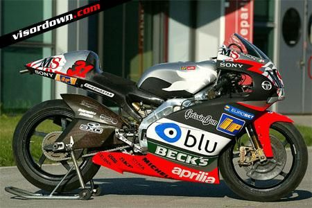 75 best images about Moto GP 500cc 2 Stroke Racing Bikes on Pinterest   Herons, Road racing and ...