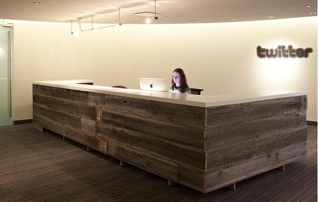 School Front Office Designs : ... Design, Receptions Ideas, Reception Desks, Recycle Offices, Custom