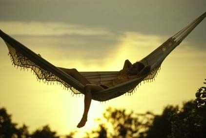 Yes please: At The Beaches, Summer Day, Beaches Life, Hammocks, Sunsets, Lazy Sunday, Naps Time, Dreams Coming True, Heavens