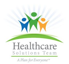 Healthcare Solutions team has great plans for all families and individuals