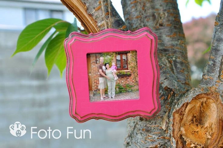 Audry single, Dragon fruit Organic Bloom from PT´s Foto Fun