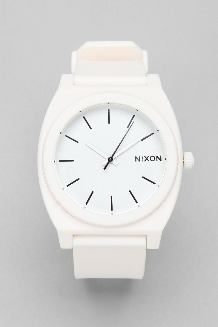 Nixon Men's Watches Reviews 2019 - Best Watch Land