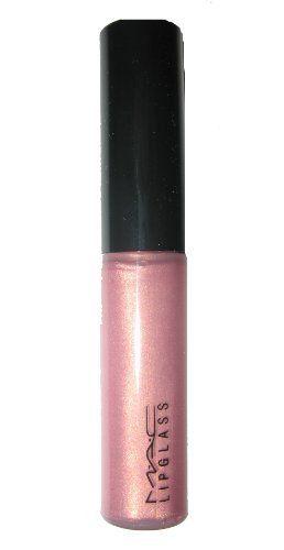 MAC Lipglass Lip Gloss - Nymphette - Pale Pink Bronze - Full Size 4.8g Boxed Lipgloss, http://www.amazon.co.uk/dp/B001DIM3JY/ref=cm_sw_r_pi_awdl_JT07wb1QDY346