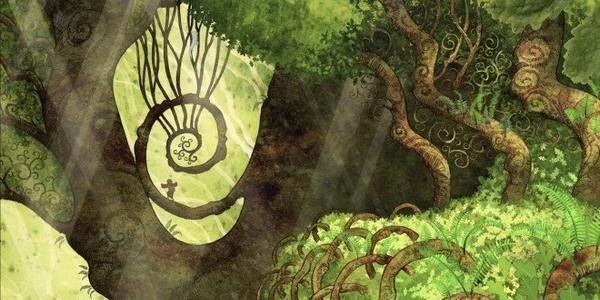 Oroscopo celtico: scopri qual è il tuo albero guida