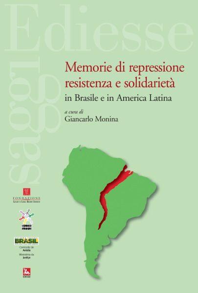 """""""Memorie di repressione, resistenza e solidarietà"""""""