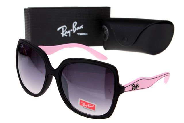 cheap fake ray bans uk  Buy Fake Ray Bans Uk - atlantabeadgallery