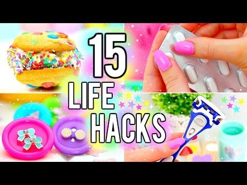 How To Make MAGICAL UNICORN SLIME    YouTube. 19 best images about Things to do when your Bored     on Pinterest