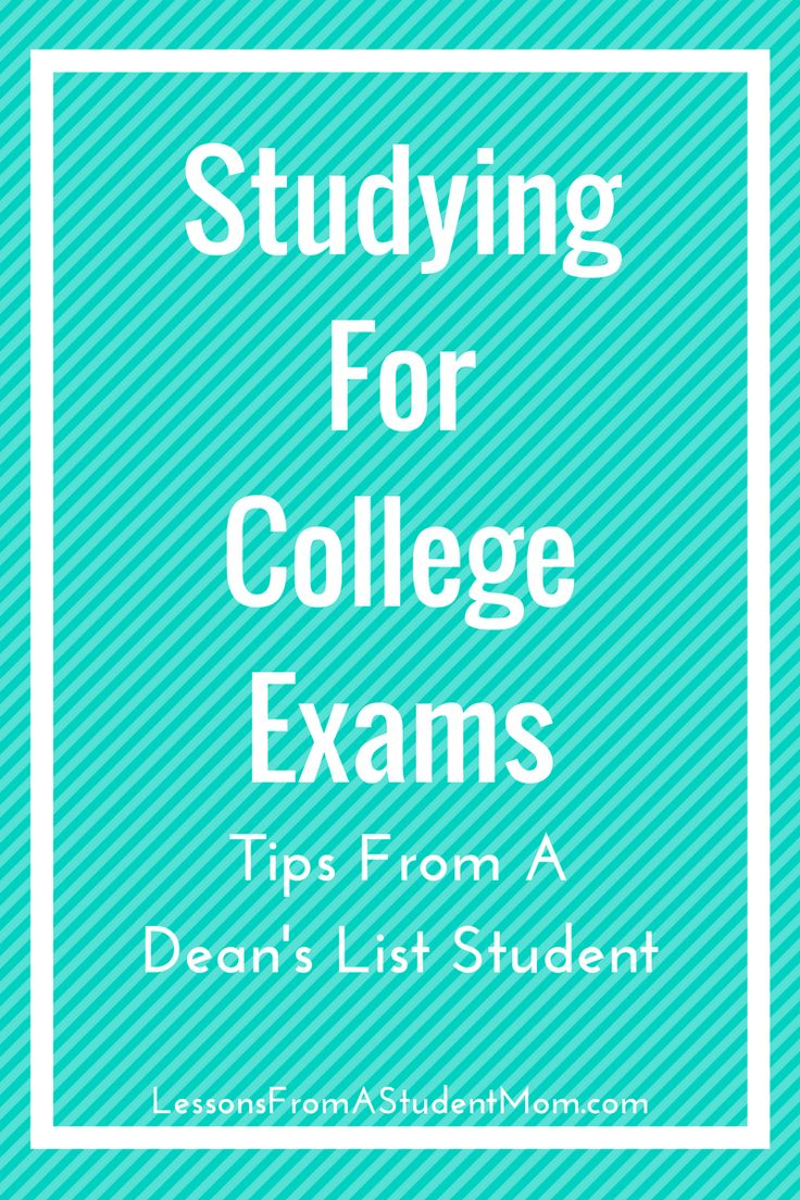 Are you struggling to get the grades you want and deserve? Do you need a new study method? I'll show you how I study for all of my exams, and spend less time on it too!