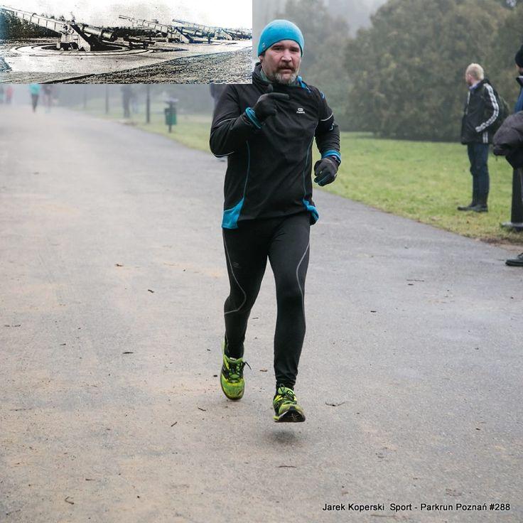 Antyurazowa bateria biegacza amatora http://biegaczamator.com.pl/?p=16136