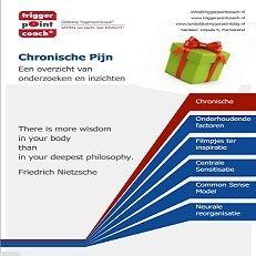 Win een online cursus chronische pijn. Wil je meer weten? Schrijf je in en ik hou je op de hoogte van de ontwikkelingen over deze cursus en nieuws op het gebied van chronische pijn.  Als dank ontvang je dit E-book met de laatste inzichten op het gebied van chronische pijn. En als je de enquête http://goo.gl/forms/Ui0hUz8W9z invult win je misschien een gratis deelname!   Met vriendelijke groet, Hanneke Heij