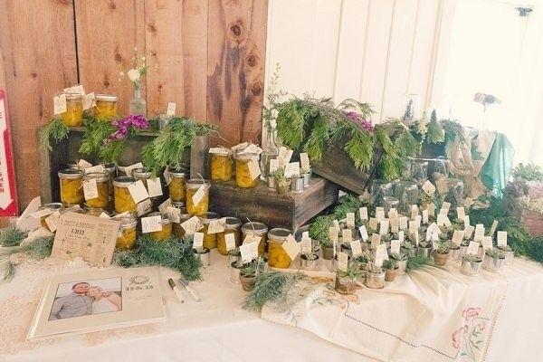 Снежная зимняя свадьба с эко деталями    #wedding #bride #flowers